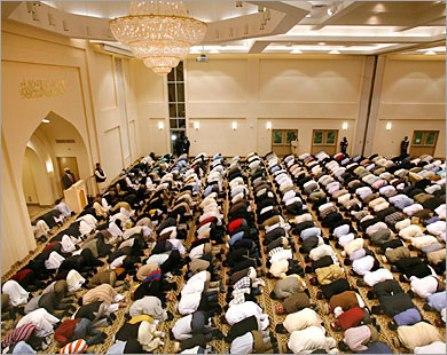 http://voa-islam.com/photos2/1_816332_1_34.jpg