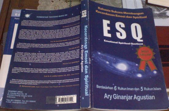 http://voa-islam.com/photos2/Azka/ESQ-buku-sesat-indonesia.jpg