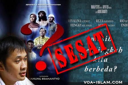 http://voa-islam.com/photos2/Azka/Hanung-film-tanda-tanya-Sesat.jpg