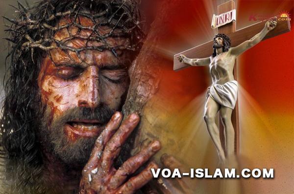 Hari wafat yesus kristus: ulang tahun kematian tuhan pada hari jumat?