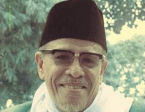 Buya Hamka & Tekanan Untuk Cabut Fatwa Haram Natal MUI 1981