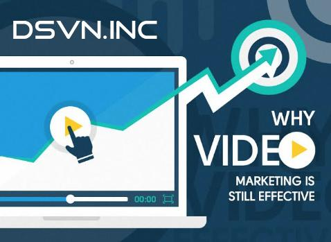 IKUTI VIDEO CYBER TRAINING BIKIN VLOG, VIDEO IKLAN & VIDEO NEWS