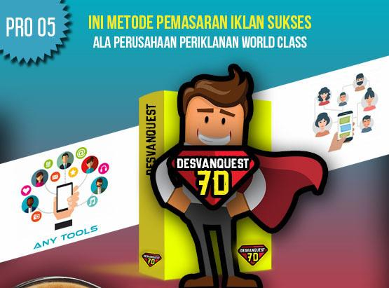 [VIDEO] 52 VIDEO TRAINING Bisnis Rumahan #HOMEPRENEUR 6D